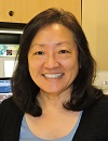 Dr. Caren Chang