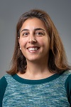Dr. Macarena Farcuh