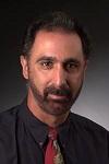 Dr. Joseph Fiola