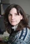 Dr. Karen Rane