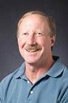 Dr. Joseph Sullivan