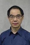 Dr. Shunyuan Xiao
