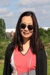 Dr. Zhongchi Liu