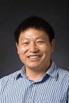 DR. Jianhua Zhu